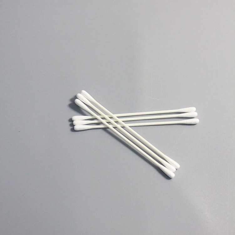 Many Models Paper Stick Industrial Cotton Swab