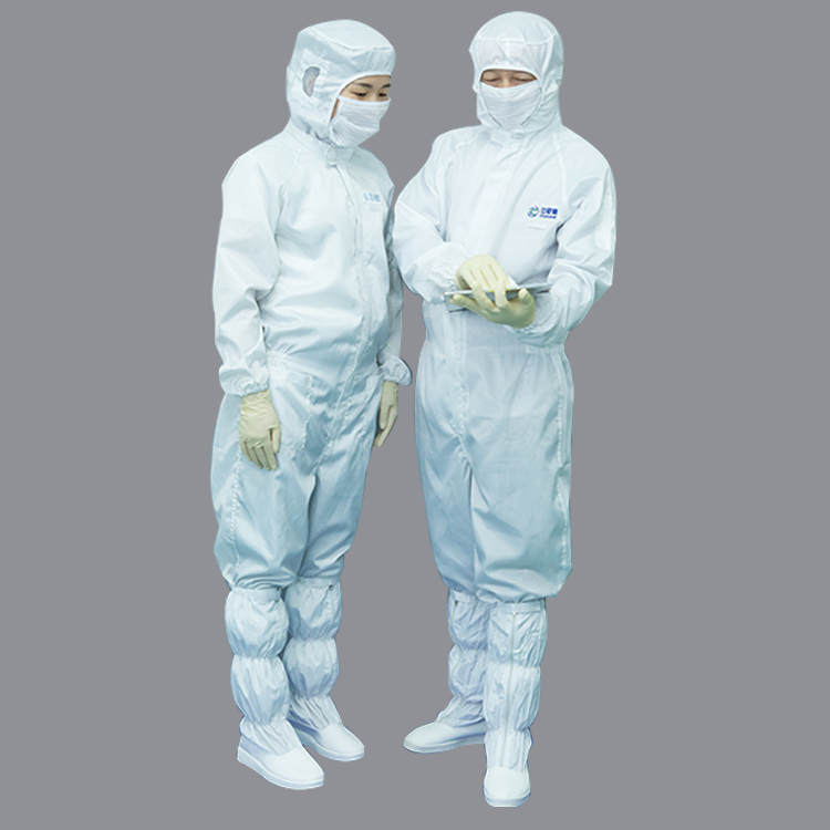 Hot selling Cleanroom Smock,Cleanroom Clothes,Cleanroom Working Garments