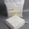 100% Polyester Cleanroom Esd Dry Wipes