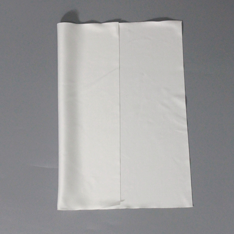 Cleaning Cloth Wipe,Microfiber Cleanroom Wiper Manufacturer