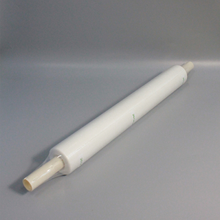 High Quality Smt Cleaning Paper Roll For Mpm Printer