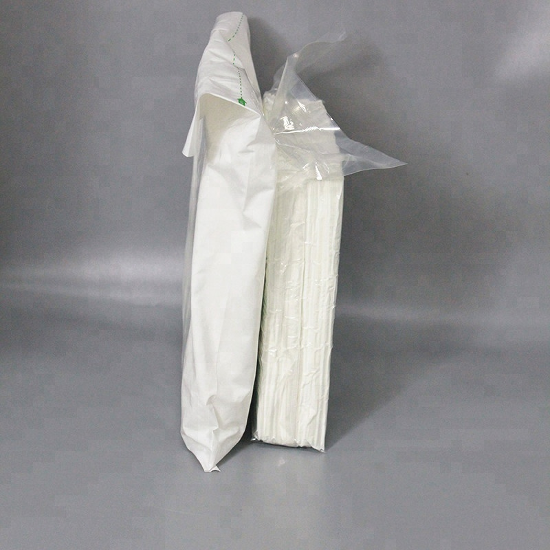 Wholesale Cleanroom Wipes with factory price Lint Free Wiper