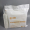 145g 9inch 100% Polyester Lint Free Wipe,Disposable Cleanroom Wipe