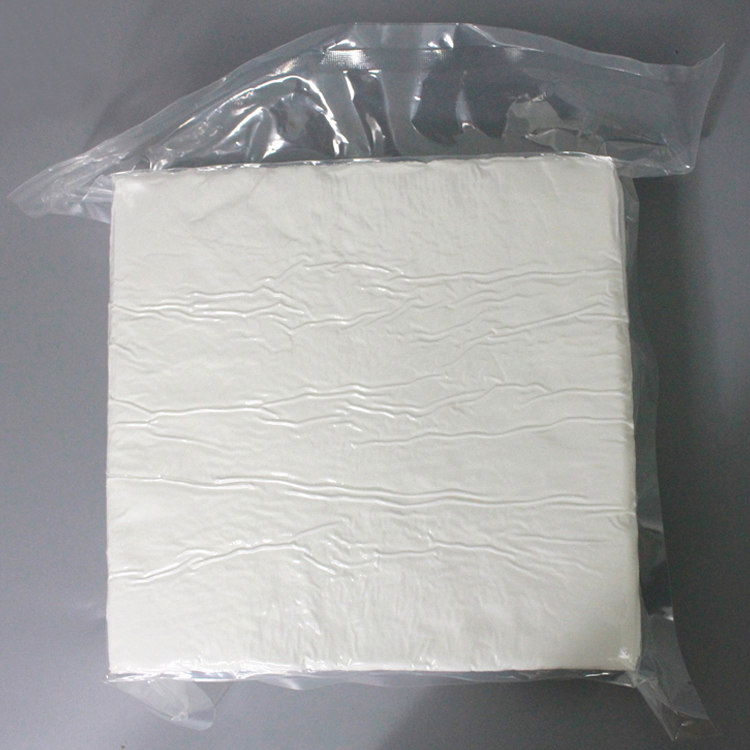 Glass Cleaning Cloth,Eyeglass Cleaning Cloth,Microfiber Lens cleanroom wiper