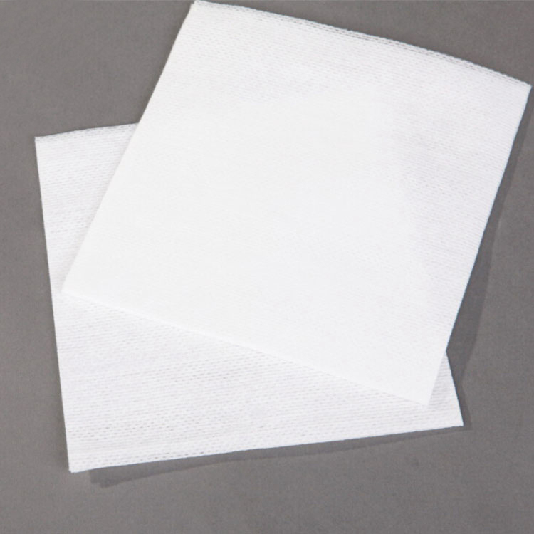 "9""X9"" Cleanroom Lint Free100% Polyester Wipes,Cleaning Polyester Wiper"