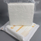 Clean High Quality Class 100 Laser Sealed Lint Free Polyester Cloth Cleanroom Wipers For Cleaning