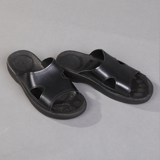 High quality Antistatic Shoes,Esd Spu Slippers,Anti-Static Spu Slippers