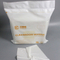 Wholesale Polycellulose Wipes made in China polyester cleanroom wiper