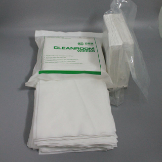 Wholesale cleaning dry wipes 1009