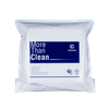series m cleanroom dry wipes