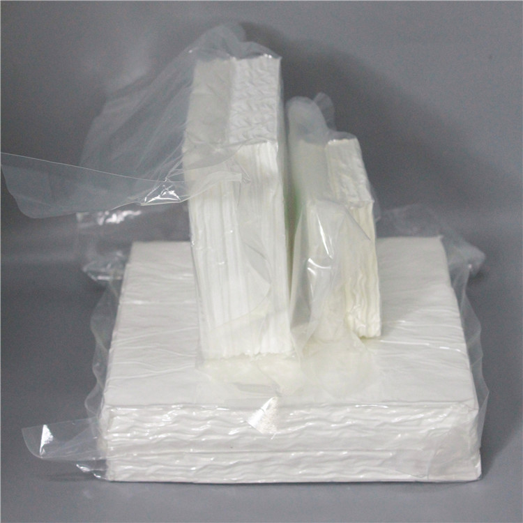 2019 New Industrial Wipes Lint Free Wipes