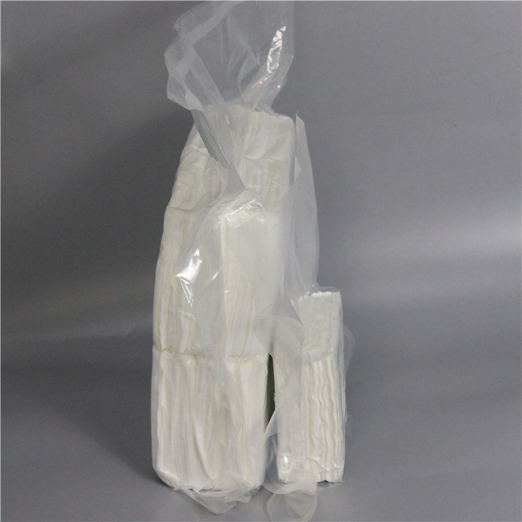 Hot Selling 100% polyester Cheap Price Cleanroom Wipers