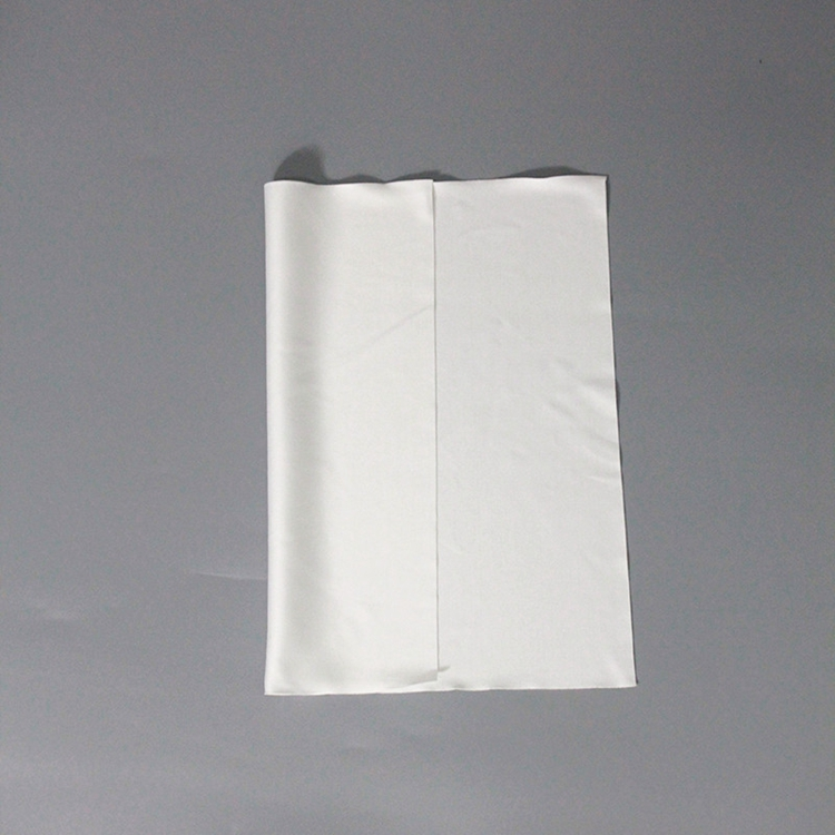 Hot Sales Industrial White 1009sle Class 100 Cleanroom Polyester Wiper